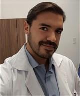 Dr. Carlos Alberto Salazar Flores