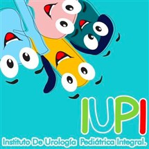Instituto de Urologia Pediatrica Integral