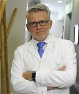 Dr. Andres Suarez Campo