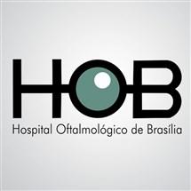 Hob - Hospital Oftalmologico de Brasilia