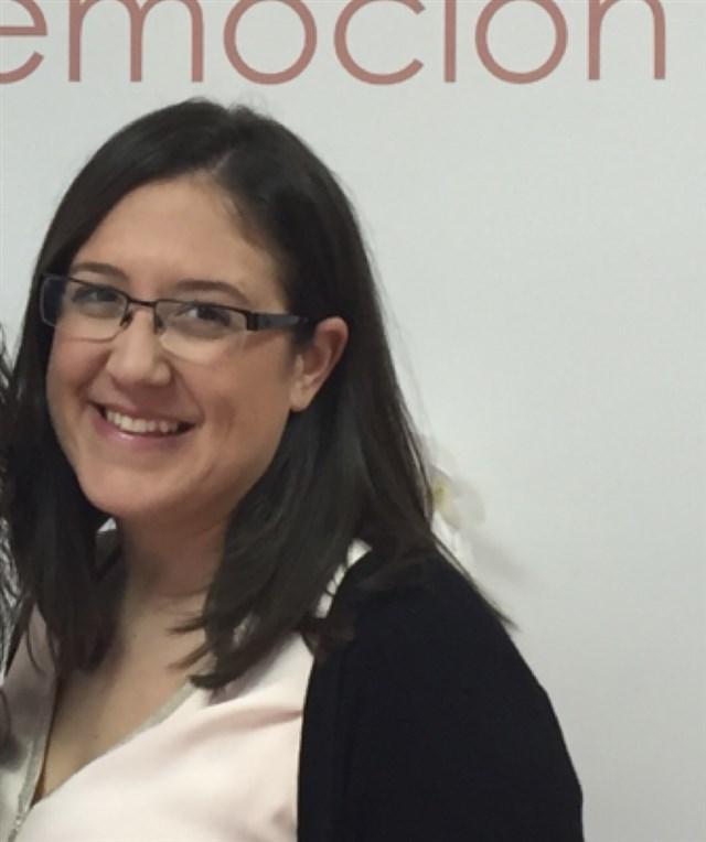 Prof. Silvia Martínez
