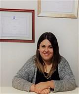 Denisse Riquelme Cordova