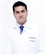 Dr. Fabricio Gattass Ferreira