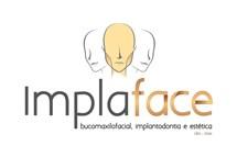 Implaface