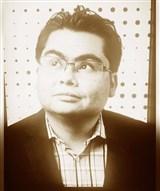 Dr. Luis Gerardo Heredia Plaza