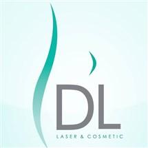 Dermatológica Laser & Cosmetic Cdmx
