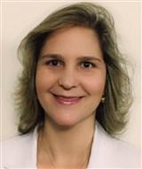 Dra. Germana Moura Donaire