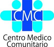 Centro Médico Comunitario de Ituzaingó