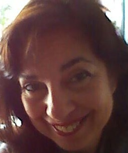 Flavia Turner - profile image