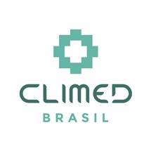 Climed Brasil