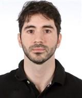 Dr. Emidio Oliveira Teixeira