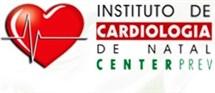Instituto de Cardiologia de Natal