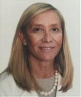 Dra. Manuela de Nova del Rey