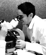 Dr. Igor López Carrera