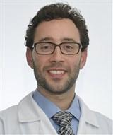 Dr. Luiz Roisman