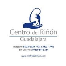 Urologia Integral Guadalajara