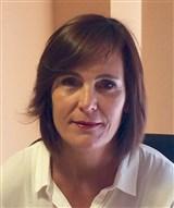 Blanca Ojeda Montes