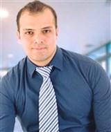 Dr. Omar Lopez Martinez