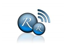 Logopedia Rosa Rosado