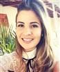 Letícia Silva Fernandes