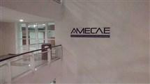 AMECAE Asociacion de Medicos Cubanos Altamente Especializados