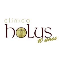 Clínica Holus