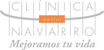 Clínica Dental Navarro Madrid