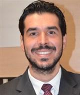 Dr. Tiago Rassi