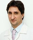 Dr. Rogério Faidiga