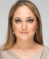 Dra. Alejandra Villarreal Martínez
