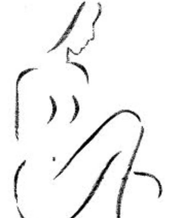 Andrea Benéfico - profile image