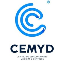 Cemyd Pachuca