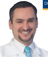 Dr. Arturo Padilla Orozco