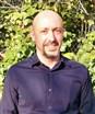 Dr. Javier Gutiérrez Sanz