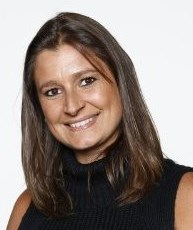 Dra. Jordana Szeckir - profile image
