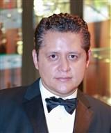 Dr. José Vicente Estrada Hernandez