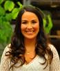 Dra. Aline Quintal