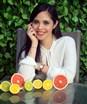 Lic. Jessica Torres Anguiano