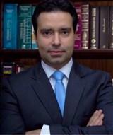 Dr. Rogerio Gomes