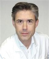 Dr Thierry Aucouturier