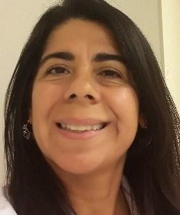 Mariangeles Dominguez - profile image