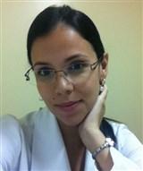 Dra. Camila Cheble Ferreira