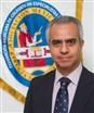 Dr. Victor Hugo Guerrero Guerrero