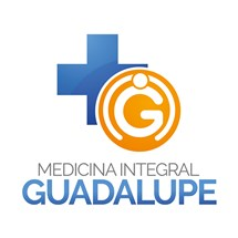 Medicina Integral Guadalupe