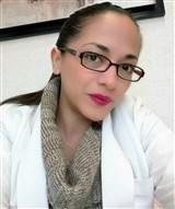 Lic. Beatriz Estela Montiel Adame