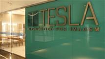 Tesla Diagnóstico Por Imagem