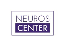 Neuroscenter