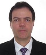 Dr. Jaime Alberto Velásquez Ortega