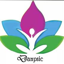 Fundacion Danpsic