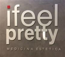 I Feel Pretty Clinica Algeciras